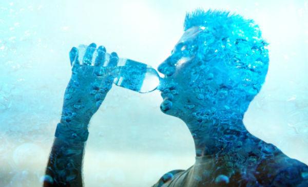 Cu l es la mejor agua para beber salud180 - Agua para beber ...