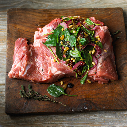 Sbila dieta semanal para aumentar masa muscular sin grasa las vitaminas minerales