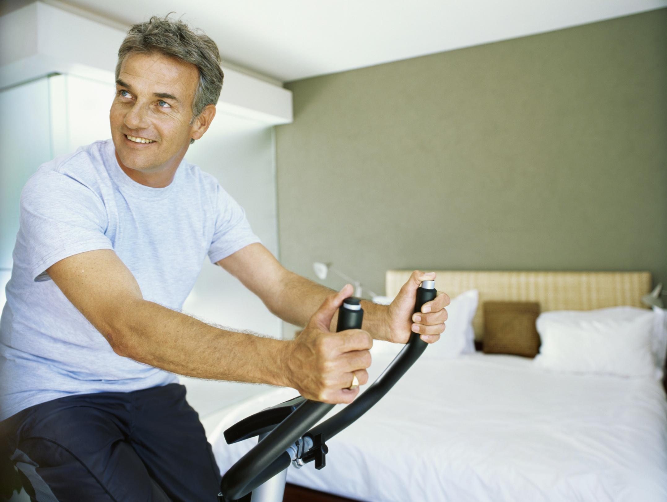 6 consejos de higiene para acudir al gimnasio salud180 for Gimnasio 6 y 45