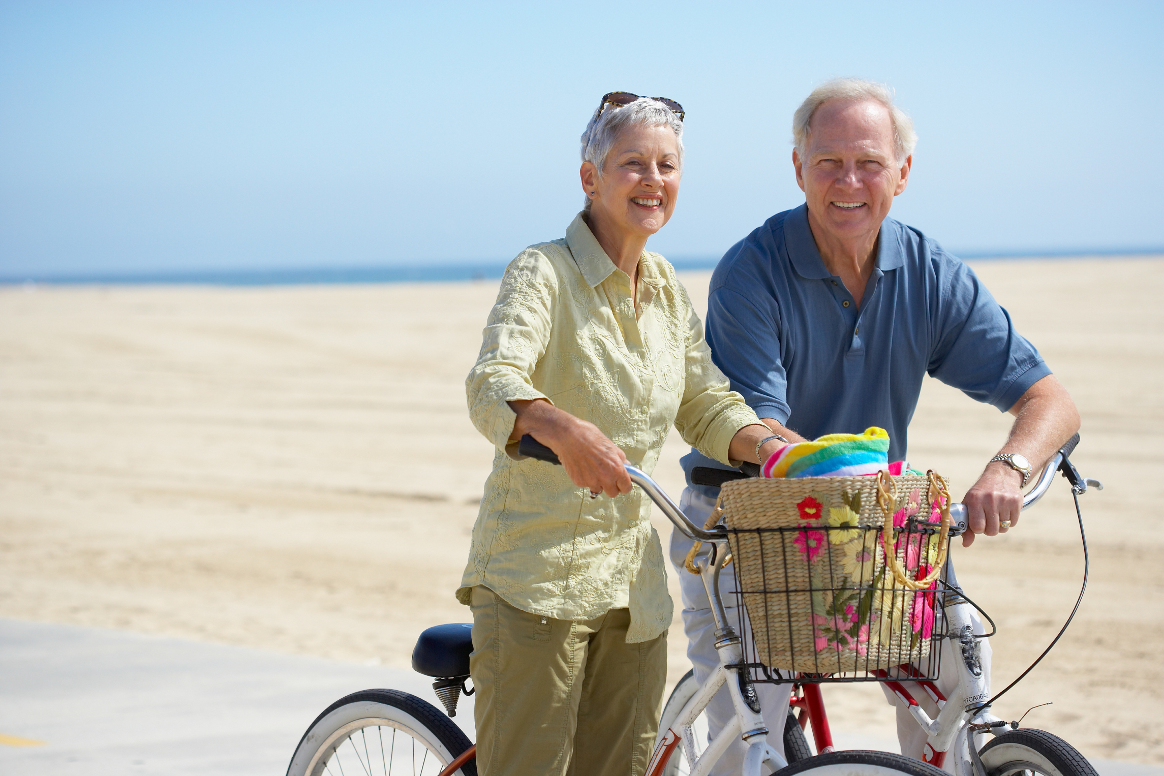 Viajes Para Personas Mayores: Turismo A Favor De Personas Adultas Mayores