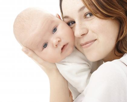 14 madre e hijo - photo #9