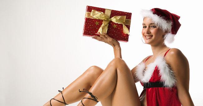 5 regalos para seducir a tu pareja en Navidad
