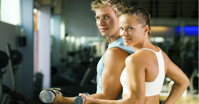 dieta para quemar grasa corporal y definir