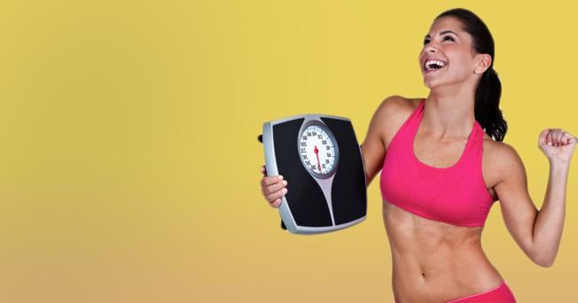 5 tips para no subir de peso | Salud180