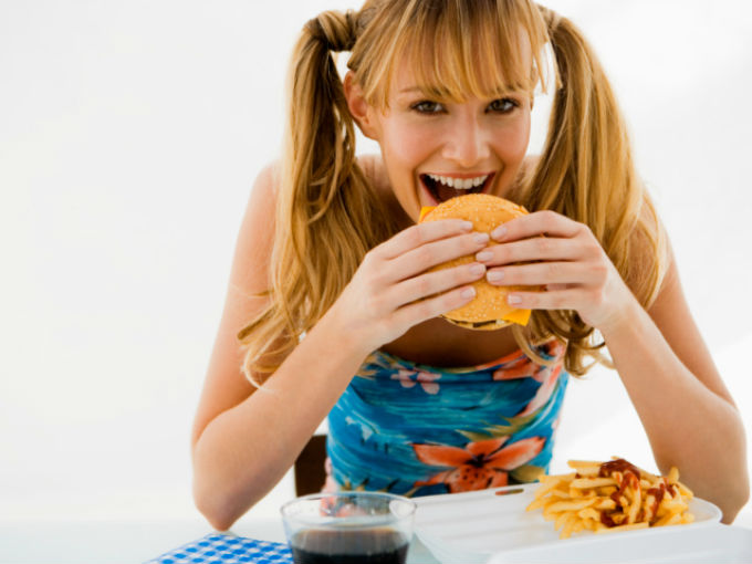 Alimentos que aumentan el colesterol y los triglic ridos salud180 - Alimentos que provocan colesterol ...