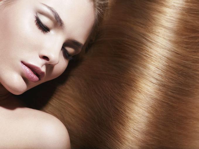 La medicina islámica de la caída de los cabello