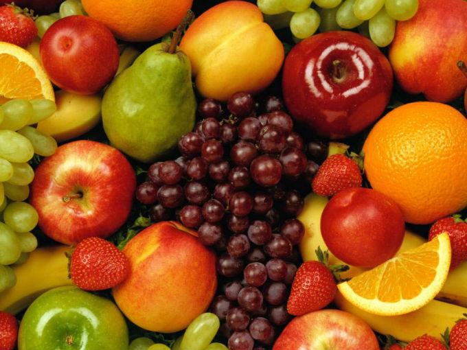 Tratamiento para bajar de peso rapido en una semana cuerpo utiliza