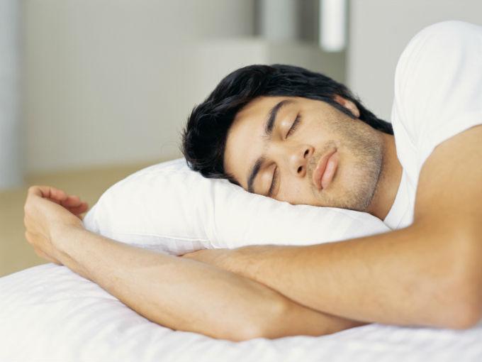 3 claves para elegir la mejor almohada salud180 for La mejor almohada del mercado