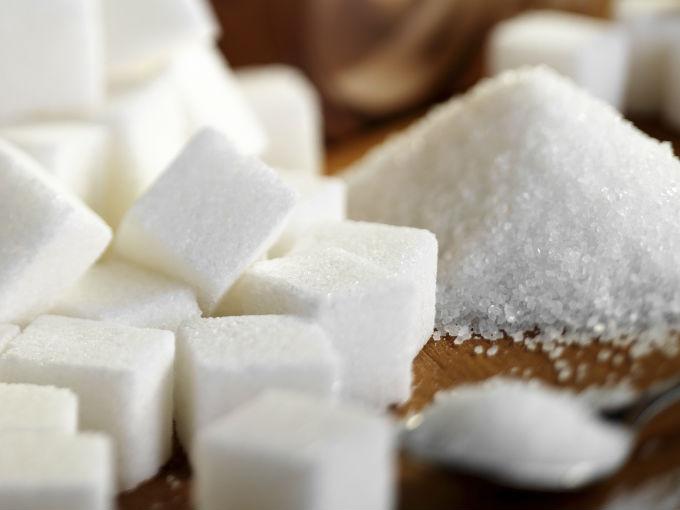 Azúcar para tratar heridas y úlceras | Salud180