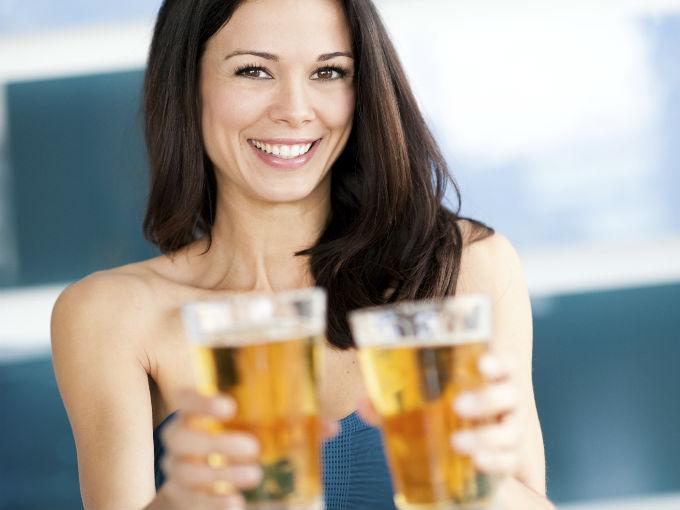 Cerveza vs diabetes tipo 2 | Salud180