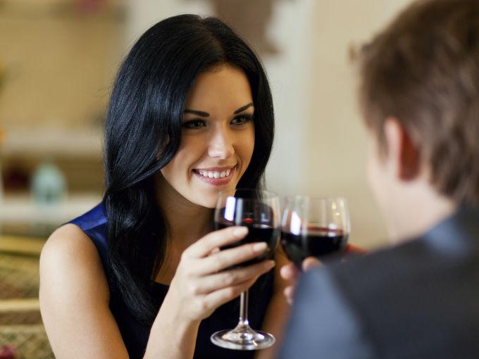 Ser codificado del alcohol en el s. novgorode