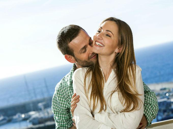 3 aromas que estimulan el deseo sexual