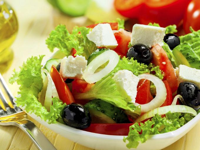 dietas bajar de peso rapido en una semana