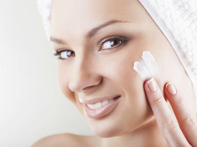 5 tips para piel reseca por diabetes | Salud180