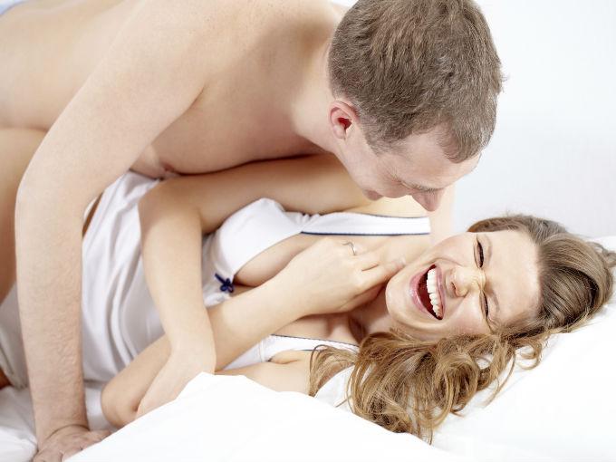 Beneficio reloj de estudio de sexo de salud