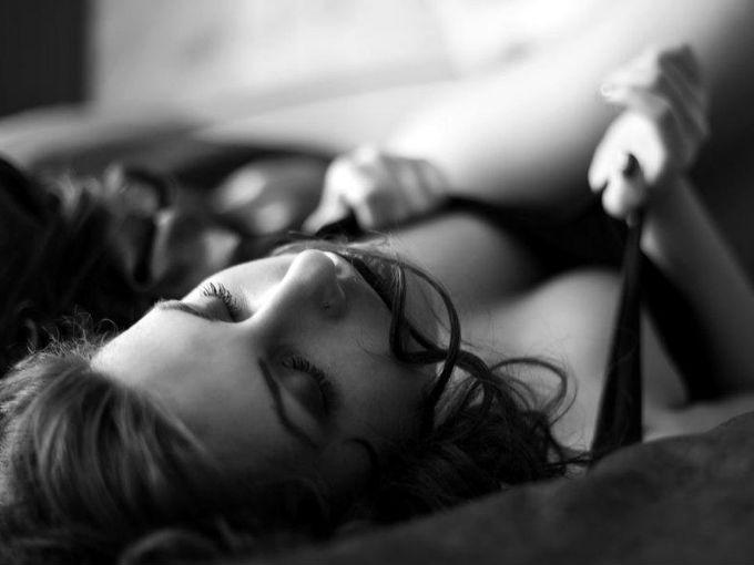 Orgasmo femenino: todo lo que debes hacer y saber