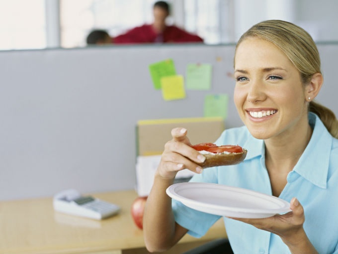 Dietas para adelgazar 15 kilos en 2 meses izquierda