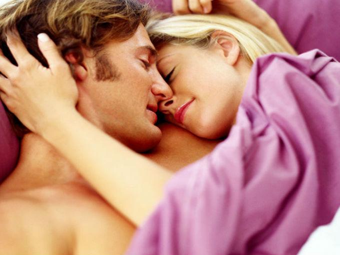 Medicamentos recetados para controlar el deseo sexual