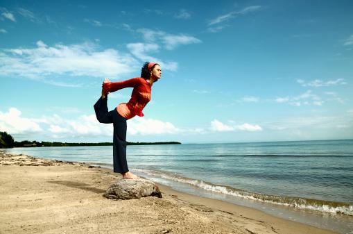 Que tomar para bajar de peso rapido en una semana ejercicio aerbico