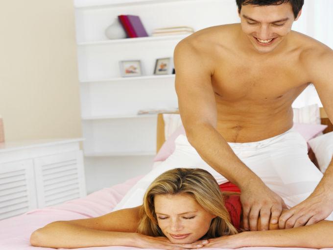reunirse masaje juguetes sexuales