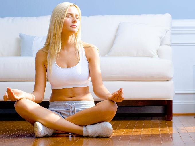 5 disciplinas para ponerse en forma en invierno salud180 - Como ponerse en forma en un mes ...