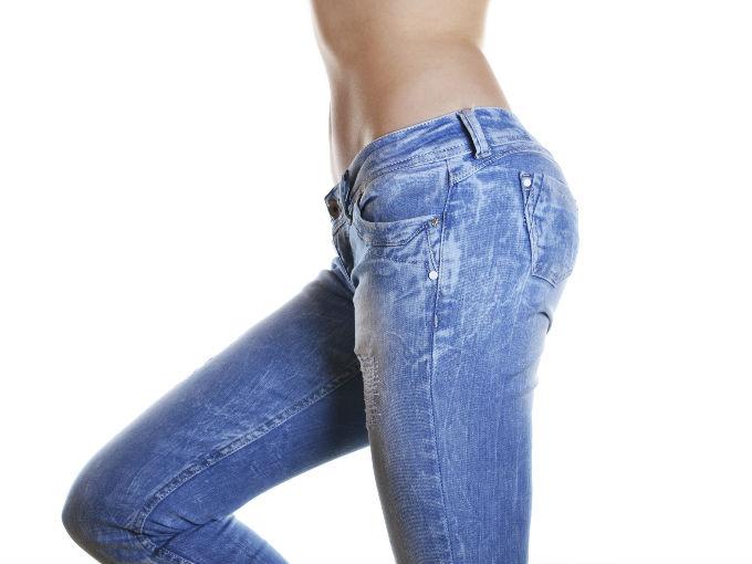 Bajar peso mejor forma de perder peso rapidamente