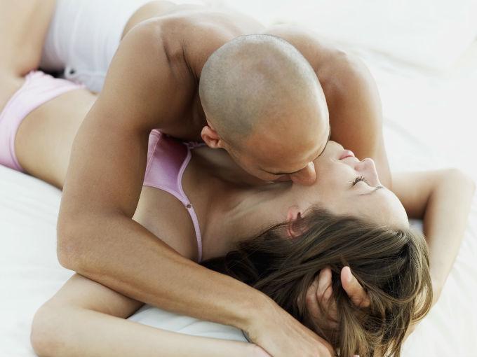 Masaje a la vagina, los mejores vídeos porno 100