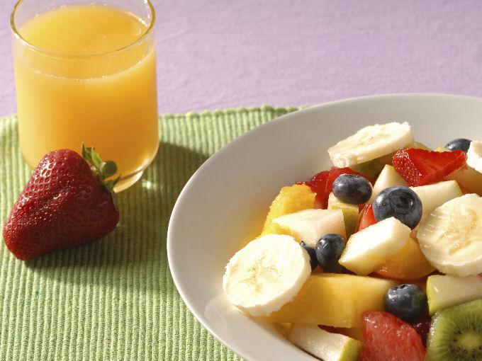 5 tips de alimentaci n que previenen el c ncer salud180 - Alimentos previenen cancer ...