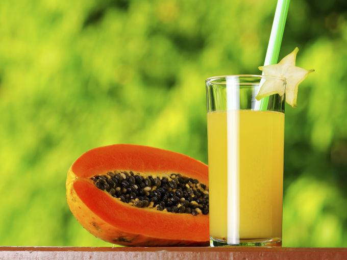 3 jugos para mejorar tu circulaci n salud180 - Alimentos para la circulacion ...