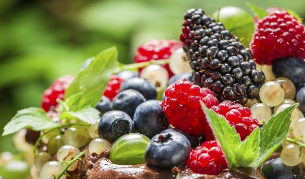 Alimentos contra la diabetes tipo 2 salud180 - Alimentos contra diabetes ...