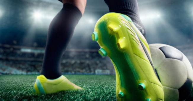 3 formas de llegar a la mente de los futbolistas