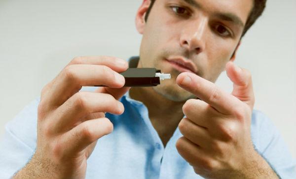 7 alimentos para prevenir la diabetes tipo 2 salud180 - Alimentos para controlar la diabetes ...