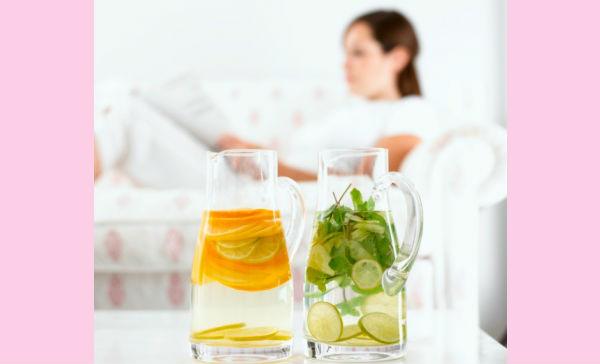 como reducir la grasa abdominal rapidamente