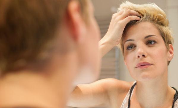 ¿Tu cabello no crece? Estos hábitos son los culpables