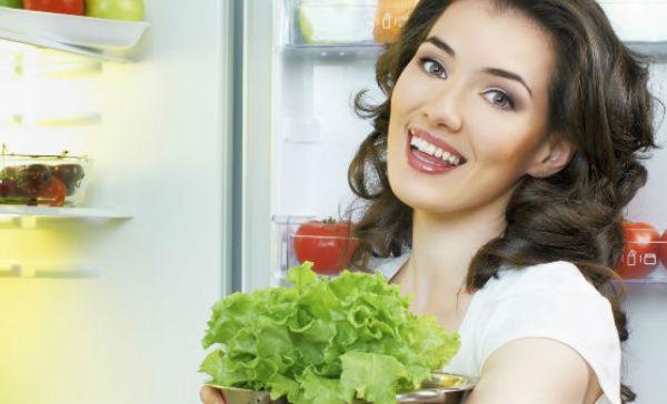 Qu cenar para bajar de peso estas opciones te - Que cenar para perder peso rapido ...