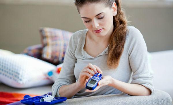 Síntomas de diabetes en mujeres de 30 años… ¡Reconócelos a