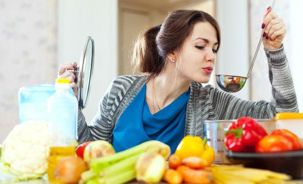 5 alimentos para subir las defensas salud180 - Alimentos para subir las defensas ...