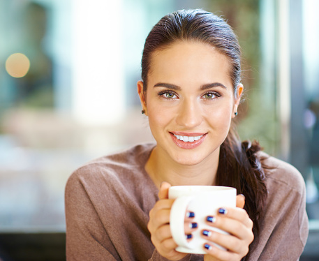 Bebidas que aceleran tu metabolismo