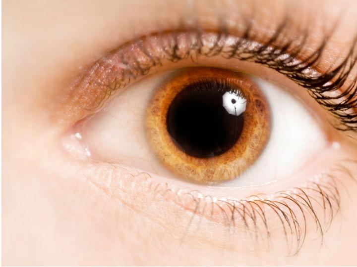 Esto Es Lo Que Tus Ojos Dicen Sobre Tu Salud Salud180