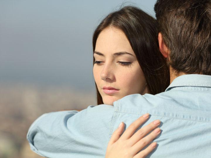 ¿Por qué tus relaciones no duran?