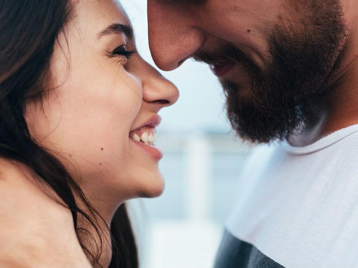 ¿Mienten igual hombres y mujeres en una relación?