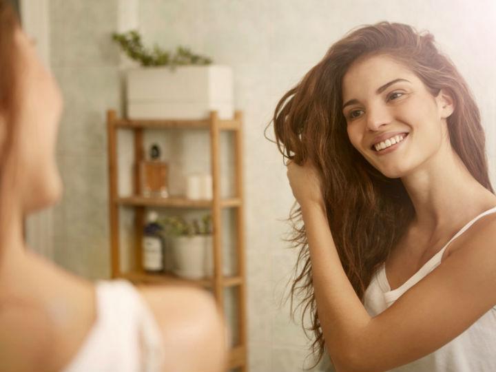 5 formas de hacer crecer el cabello (según dermatólogos)