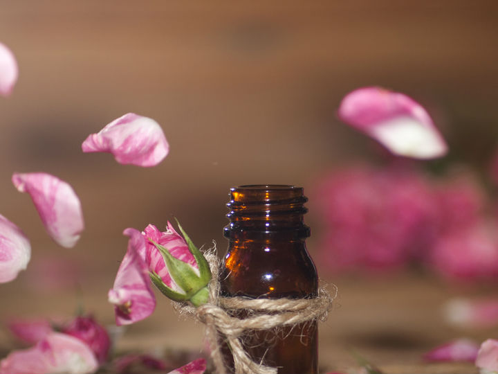 5 beneficios del aceite de rosa mosqueta
