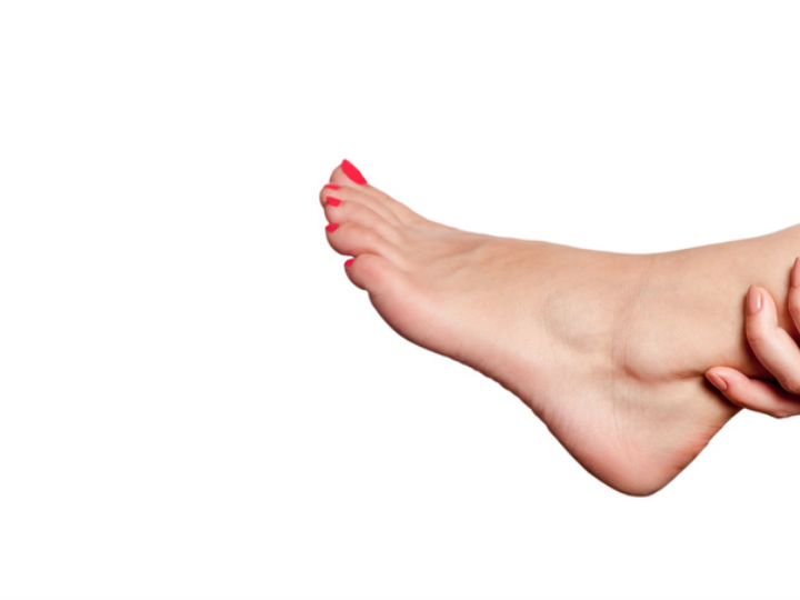 Esta es la lesión más común en los deportistas y podrías tenerla