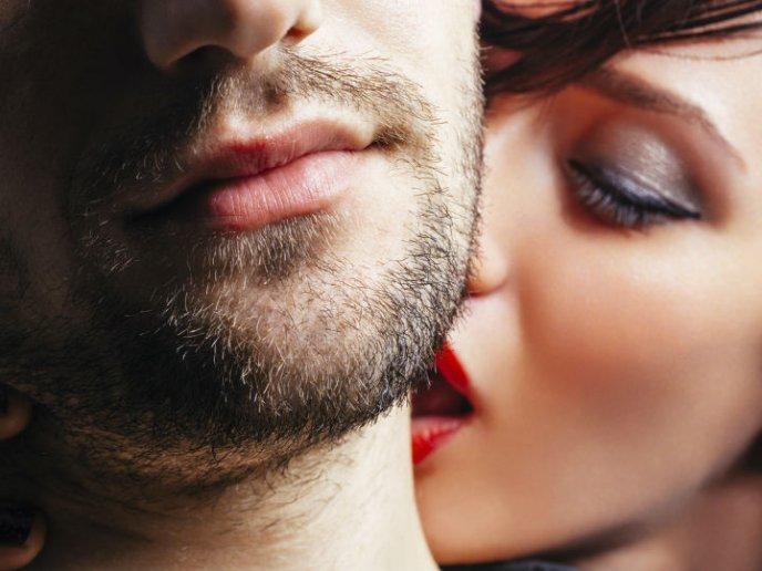 Diversifica tu vida sexual