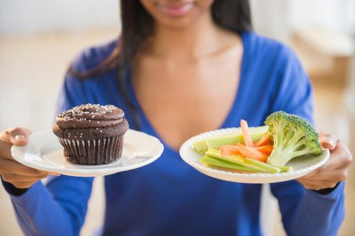 Qu comer antes de dormir para adelgazar salud180 - Que hay que cenar para adelgazar ...