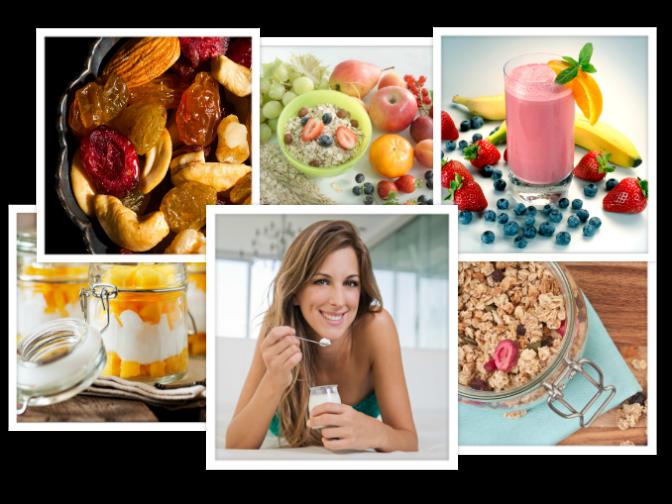 Comer cinco veces al día podría ser un grave error…