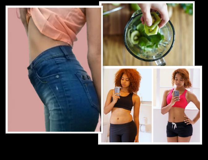 Elimina grasa con la dieta del pepino en 3X3 (3 días y 3 kilos)