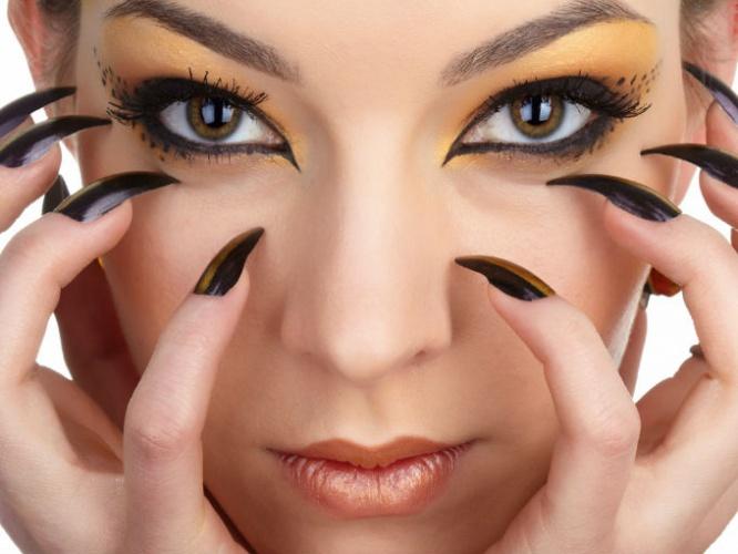 5 tips para tener uñas más largas | Salud180