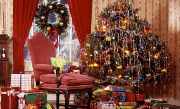 10 cosas que odias de la navidad (FOTOS)   Salud180